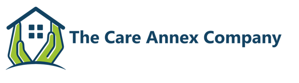 The Care Annex Company